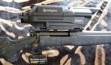 Remington 2020 Digital Optic, Model 700 Long Range, 30-06 Sprg. - 4 of 15