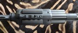 Remington 2020 Digital Optic, Model 700 Long Range, 30-06 Sprg. - 7 of 15