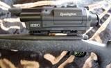 Remington 2020 Digital Optic, Model 700 Long Range, 30-06 Sprg. - 8 of 15