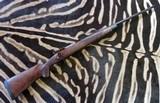 Winchester Model 70 Super Grade - 7mm-08