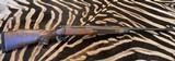 Remington Model 700 BDL, 50th Anniversary Edition, 7mm Rem. Mag.