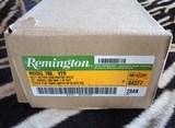 Remington Model 700 VTR .308 Win w/Flat Dark Earth composite stock and black Bipod - 14 of 15