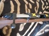 Browning X-Bolt, High Grade Hunter Fluted, .30-06 - 6 of 15