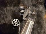 Ruger Super Blackhawk Bisley Hunter 44 Mag - 3 of 5