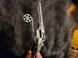 Ruger Super Blackhawk Bisley Hunter 44 Mag - 5 of 5