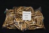 250 Savage brass, RP manufacture