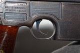 Mauser Broomhandle Prewar Commercial - 13 of 15