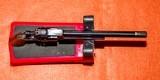 Ruger 357 Maximum Blackhawk with 10 1/2 inch Barrel - 3 of 13
