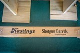 "Browning A5 12 Gauge 3"" Magnum - 1968 - 7 of 15"