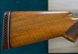 "Browning A5 12 Gauge 3"" Magnum - 1968 - 2 of 15"