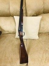 Browning BSS Sorter 12 gauge