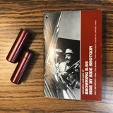 Browning BSS Sorter 12 gauge - 4 of 8