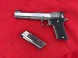 AMT 22 Magnum