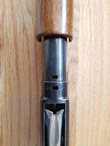 "Vintage 1920s Winchester Model 12 Pump Shotgun, 16g, Full Choke, 30"" bbl - 10 of 15"