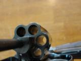 S&W PRE WAR M&P 38 4