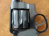 S&W Model 1917 COMMERCIAL 45 Revolver - 7 of 15