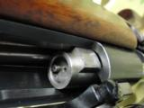 Remington Model 721 Scoped 270 .270 Winchester - 15 of 15