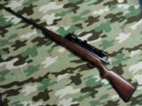 Remington Model 721 Scoped 270 .270 Winchester - 6 of 15