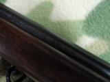Remington Model 721 Scoped 270 .270 Winchester - 9 of 15