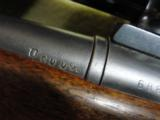 Remington Model 721 Scoped 270 .270 Winchester - 10 of 15