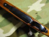 Mauser 98 FN Commercial Sporter 243 Win. NICE! - 10 of 14
