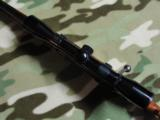 Mauser 98 FN Commercial Sporter 243 Win. NICE! - 13 of 14