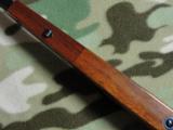 Mauser 98 FN Commercial Sporter 243 Win. NICE! - 11 of 14