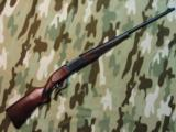 Savage 99 99EG Lever Rifle EXCELLENT - 2 of 14