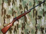 Winchester Early Model 69 Target 22 Pre War, Nice! - 2 of 15