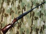 Savage 99 99EG Lever Rifle EXCELLENT 250-3000 Pre War - 2 of 15