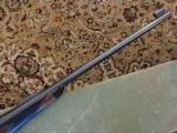 WJ Jeffery 375 H&H Magnum Bolt Rifle, Scoped, Cased - 5 of 15