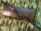 A. Hollis 577 Nitro Express Double Rifle - 3 of 10