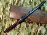A. Hollis 577 Nitro Express Double Rifle - 5 of 10
