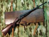 A. Hollis 577 Nitro Express Double Rifle - 4 of 10