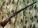 """LC Smith Ideal Grade 12 gauge 28"""" Featherweight - 2 of 15"""