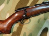 Winchester Model 69 69A Grooved Receiver .22 S L LR