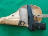 CZ 52 Pistol, Excellent Condition! 1954, CA OK