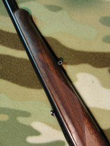 Savage 99 99EG Scarce Factory D&T Receiver - 4 of 15