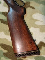 Savage 99 99EG Scarce Factory D&T Receiver - 3 of 15