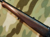 Savage 99 99EG Scarce Factory D&T Receiver - 7 of 15