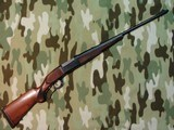 Savage 99 99EG Scarce Factory D&T Receiver - 2 of 15