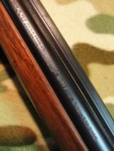 Winchester 16ga Model 24 SxS - 11 of 15
