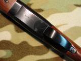 Winchester 16ga Model 24 SxS - 13 of 15