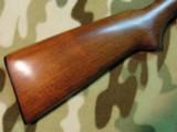 Winchester 16ga Model 24 SxS - 4 of 15