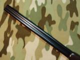 Winchester 16ga Model 24 SxS - 15 of 15