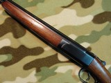 Winchester 16ga Model 24 SxS - 6 of 15