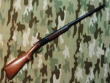 Winchester 16ga Model 24 SxS - 2 of 15