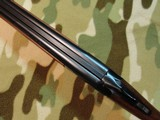 Winchester 16ga Model 24 SxS - 10 of 15