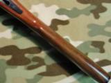 Winchester 16ga Model 24 SxS - 9 of 15