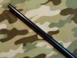 Winchester 16ga Model 24 SxS - 7 of 15